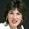 Leadership Coach Dr. Christina Winsey-Rudd