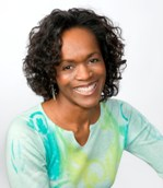 Life, Career, and Executive Coach LaVonne Dorsey