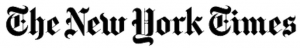Feroce Coaches in the New York Times