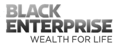 Career Coach LaVonne in Black Enterprise