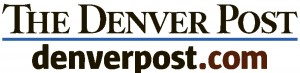 Career coaches in the Denver Post