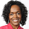 African American Career Coach LaVonne Dorsey