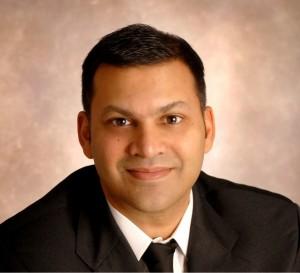 IT Career Coach Rajeev Dujari