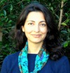 spiritual life career coach Laura Svolos