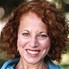 life weight loss parent coach reviews - Susan Epstein